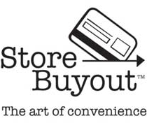StoreBuyout.com - The Art of Convenience