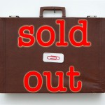 briefcase-sold-out