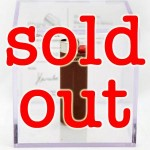 lighter_brownSOLD OUT